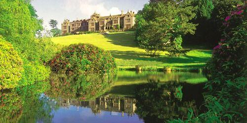 Devon-Builders-Brimblecombe-Bovey-Castle-Refurbishments-Restoration-Work