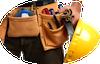 Builders-In-Devon-Tools-Used-Image