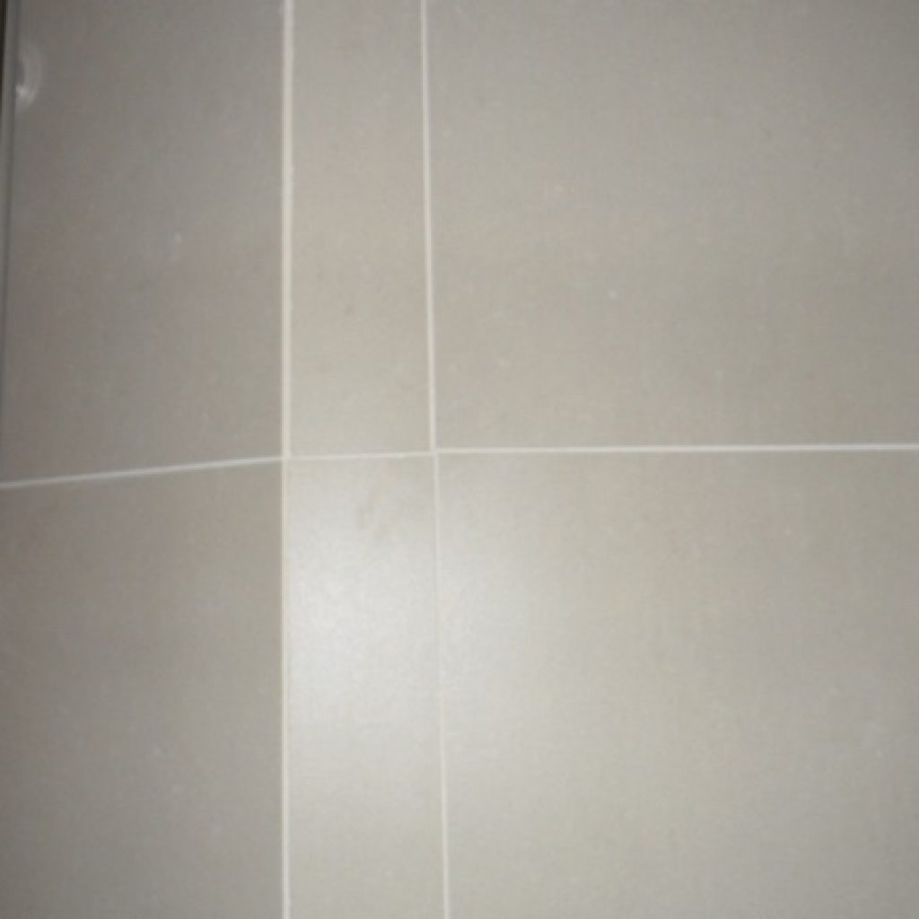 Bathroom Large Wall Tiles Devon Builders
