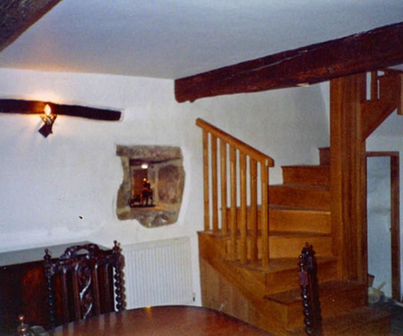 Designer Wooden Furniture Kitchens