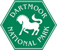 dartmoor-national-park-official-website-logo