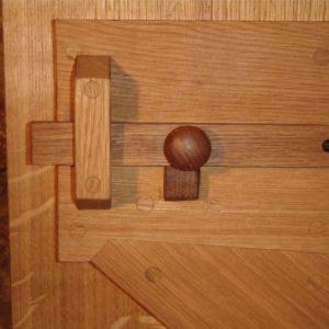 devon-builders-joinery-carpentry-services-dartmoor-2