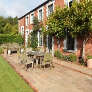 devon-builders-landscaping-services-yeoford-crediton-2