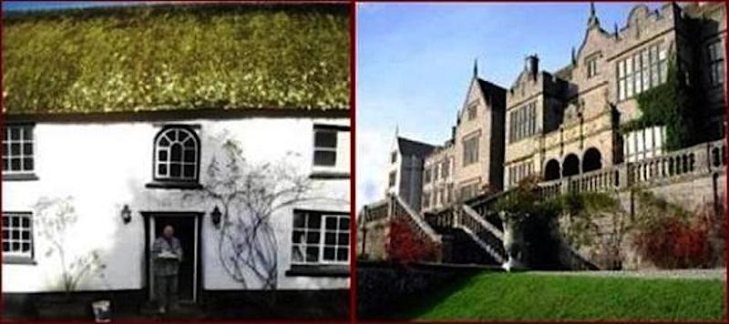 Traditional-Devon-Builders-Cob-House-Builders-Restoration-Experts-Lime-Plasterers