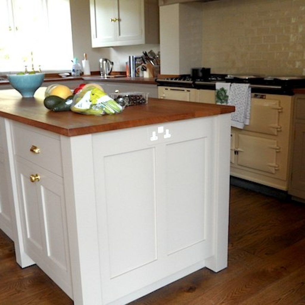 oak-crafted-kitchen-units-devon-country-kitchen