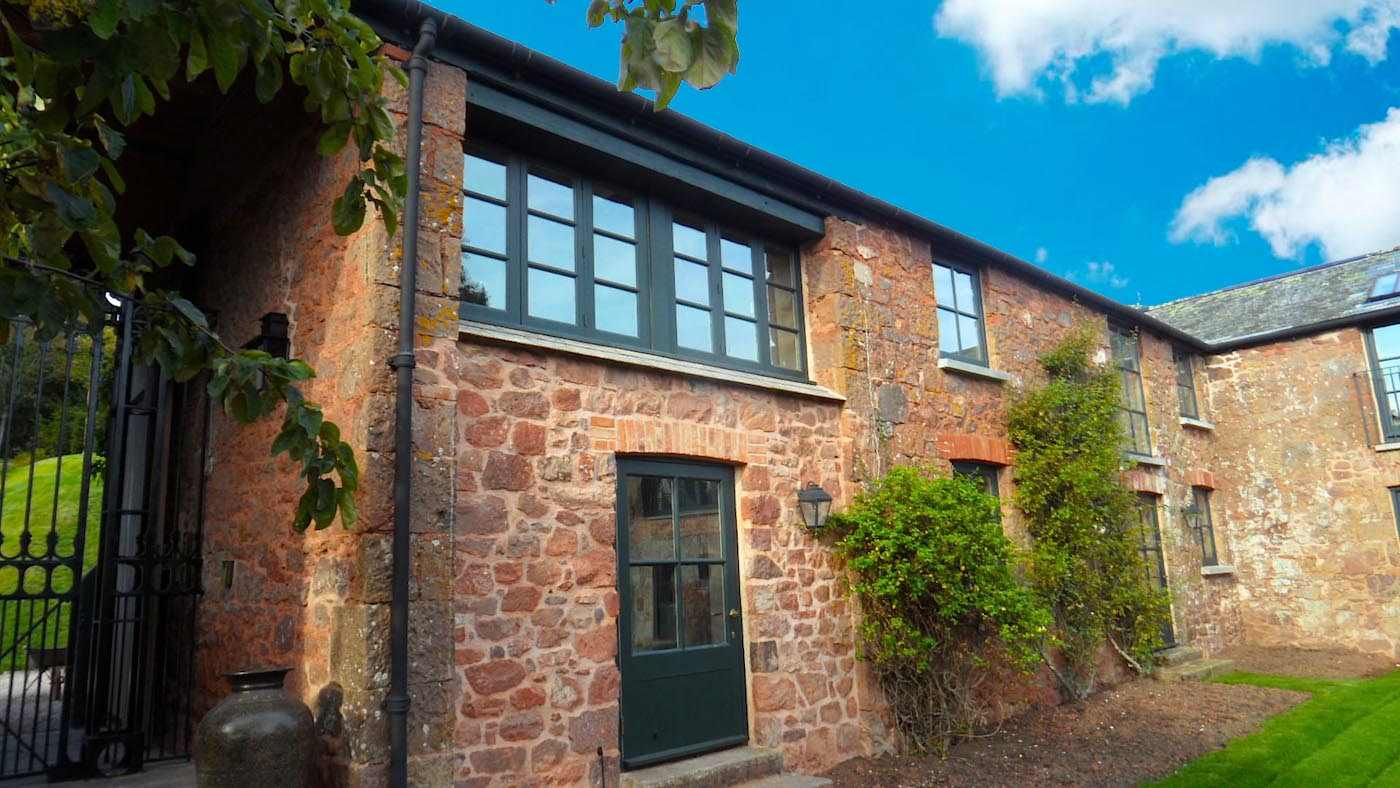 old-devon-house-window-replacements